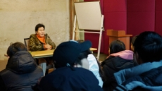 '버닝썬' 사태 방지 대중문화예술계의 대책, 대응방안