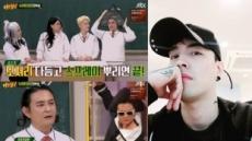 """노라조 조빈, 삼각김밥 제조비법 공개…이혁 탈퇴 이유가 """"상호존중""""?"""