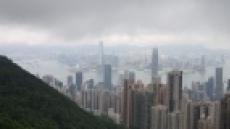 [홍콩여행 ②]  작지만 '추억과 매력'이 숨어 있는 홍콩의 골목