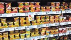 [aT와 함께하는 글로벌푸드 리포트] 커지는 프랑스 즉석조리식품…PB·유기농 인기