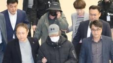 """'빚투' 마이크로닷 부모 자진귀국, """"IMF 터져서 어쩔 수 없었다"""""""