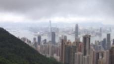 꿈·환상·모험·추억…미래와 과거가 공존하는 '홍콩 디즈니'