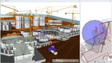 대림코퍼레이션, 초기공사계획 솔루션 '디플랜' 개발