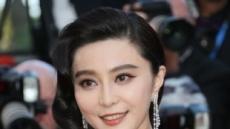 '탈세 파문' 판빙빙, 할리우드 영화 '355'로 복귀 가능성