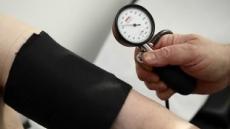 고혈압·당뇨병 진료 잘하는 우리 동네 의원은?