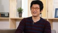 '장군의 아들' 박상민, 오늘 11세 연하 연인과 비공개 결혼