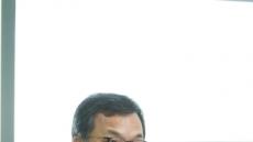 """""""3기 신도시 보상금, '현금 보다 땅으로', 대토보상리츠 도입 원주민과 개발이익 공유"""""""