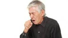 결핵 환자 접촉자 5명 중 1명이 '잠복결핵'…치료 안하면 결핵 위험 3~4배 높아