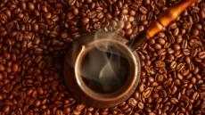 """""""커피, 인간 생존에 필수품 아니다"""""""