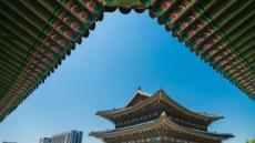 일본 통신기업 1700명 인센티브관광차 방한