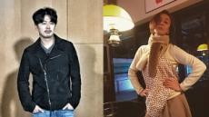 가수 김부용, 권민중과 60살 이후 솔로 땐 결혼 약속