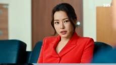 '열혈사제' 이하늬, 시청자 응원 받는 '행동하는 양심'