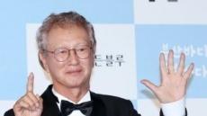 데뷔 50주년 개그계 대부 전유성, SBS '집사부일체' 출연
