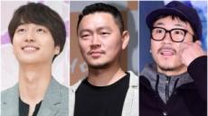 필로폰 투약 배우 익명 양모 씨 탓에…양 씨 배우 2차 피해