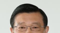 매물 나온 아시아나항공…증시, IB업계 '활활'