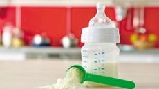 [aT와 함께하는 글로벌푸드 리포트] 출산율 감소로 위축…고급화로 출구찾는 中유제품