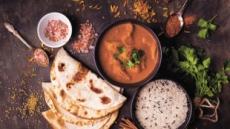 [aT와 함께하는 글로벌푸드 리포트] 중산층 증가…올해 인도 유기농식품 전망 '활짝'