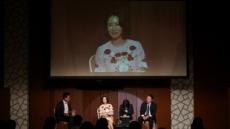 한국관광공사, 14일 오사카서 고품격 한식 소재 '한국미식만찬회' 개최