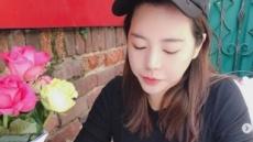 소녀시대 써니, SNS에 의미심장 글에 멤버들이 한말