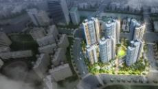 SK건설, 대전·부산서 재개발사업…총 3101억 규모 수주
