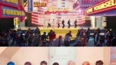 """방탄소년단 '페르소나' 美 빌보드200 '1위' 벌써 세 번째…아미팬들 """"뿌듯해요"""""""