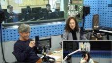 """우미화 """"'SKY캐슬' 도훈엄마 많은 관심에 정말 놀랐다"""""""