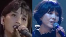 '불청' 김혜림 리즈시절, 재방송과 함께 재조명