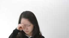 [생생건강 365] 미세먼지 농도 높을 땐 렌즈보단 안경 착용해야