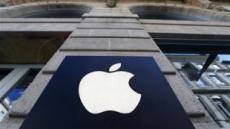 루저 애플, 위너 퀄컴…30조 특허분쟁 마침표