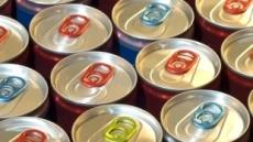'당분 범람' 속, 정부 품질인증 40개 과채음료 공개