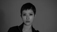 """박기영 정규 8집 '리:플레이' 한정판 LP 발매 """"독일-미국서 제작"""""""