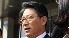 KG그룹 곽재선 회장, 맨손으로 상경해 그룹사 회장까지