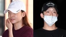 구하라 전 남친, 폭행·몰카·협박 혐의 모두 부인…재물손괴만 인정