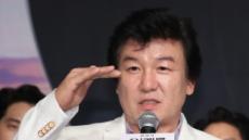 """주병진, 기획사에 3억원 손배訴 당해…""""뮤지컬 돌연 하차로 공연 취소"""""""