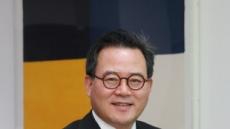 서울대 노동영 연구부총장, 제14대 사단법인 대한암협회 회장 연임