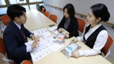 고령화시대…CJ프레시웨이, 노인복지시설 공략 박차