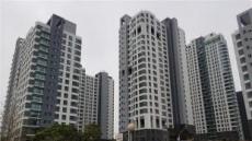 서울 아파트 1분기 증여 비중 사상 최대…서초ㆍ송파, 매매보다 증여 많아