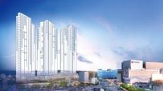 아파트처럼 진화하는 오피스텔의 혁신, '동대구역 더샵 센터시티' 단지내 아파텔 5월 오픈예정