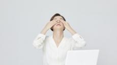 [주말생생]눈이 '간질간질' 환절기 눈에 찾아온 감기 '알레르기 결막염'
