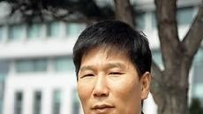 미투 가해자 지목 하용부 '인간문화재' 박탈된다