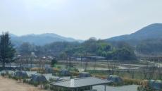 주말엔 지방 폐교로 떠나보자~ 저렴하게 즐기는 '서울캠핑장' 8곳