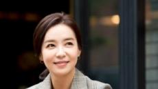 박선영 남편, 최근 외교부에 사표…SK 임원으로
