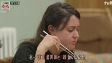 '스페인하숙' 차승원, 외국 순례자도 감탄한 한식 셰프