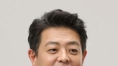 김영호, 공유차량 이용시 타인 명의 사용 처벌하는 법안 발의