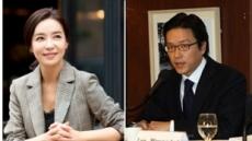 3명 대통령 통역관서 SK임원 변신…박선영 남편 김일범 누구?