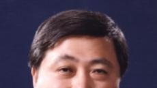 김대중 전 대통령 장남 김홍일 전 의원 별세 (종합)