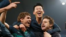 손흥민, 호날두-메시 제치고 'FIFA20 모델' 투표 1위