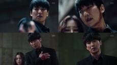 '열혈사제' 김남길, 시청자에게 위로와 용기를 전했다