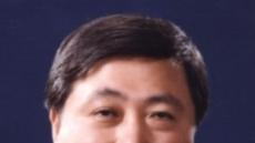 """조국, 김홍일 前의원 별세에 """"야만의 시대 변했지만…상흔 깊어"""""""