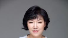 배우 구본임 21일 별세…비인두암이 뭐기에